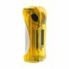 Box Alieno Sevo-70 Yellow Clear par Ultroner