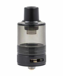 Finixx Tank Black par Aspire