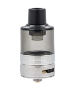 Finixx Tank Stainless Steel par Aspire