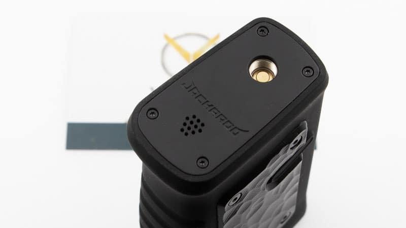 Connecteur 510 de 28mm