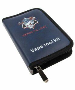 Vape tool kit par Demon killer