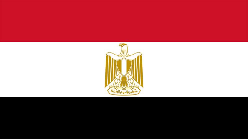 Peut-on vapoter En Egypte ?