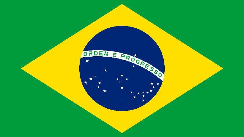 Peut-on vapoter au Brésil ?